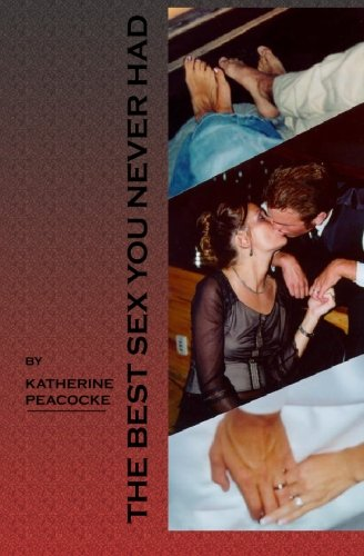 Download The Best Sex You Never Had pdf