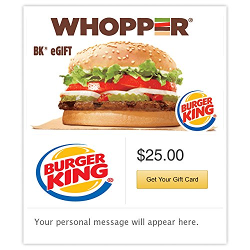burger-king-whopper-e-mail-delivery