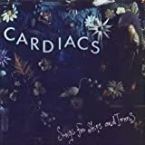Songs for Ships and Irons by Cardiacs