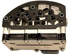p0705 transmission range sensor circuit malfunction prndl input atp automotive te 6 transmission control solenoid
