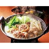 鍋セット 人気商品 (博多 華味鳥 水炊きセット)
