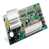PC5204 Powerseries 1 amp power supply module w/ 4 outputs