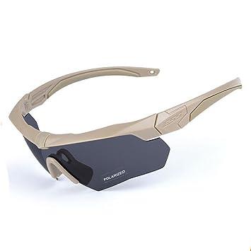 9daddb11a2a Zolitime Ess Crossbow Photochromic Ballistic Eyeshields Gl 3