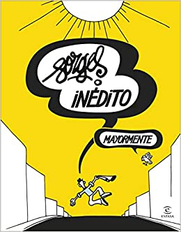 Forges inédito (F. COLECCION): Amazon.es: Forges: Libros