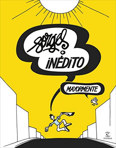 Forges inédito (F. COLECCION) por Forges