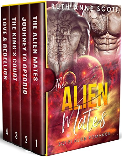 the-alien-mates-complete-series-box-set-books-1-4-optorio-chronicles-book-3
