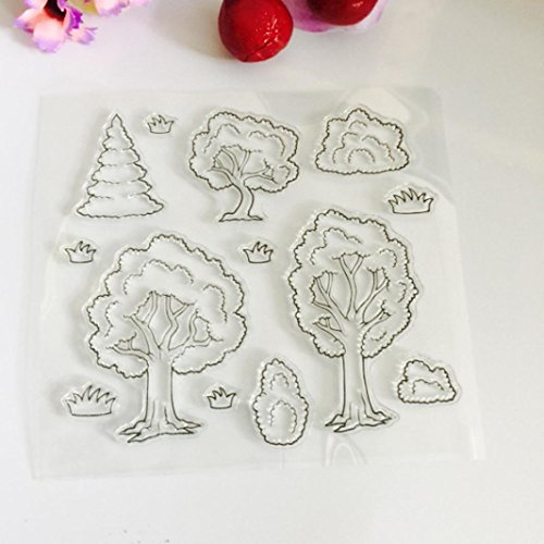 Topunder Metal Cutting Dies Stamp Stencils DIY Scrapbooking Photo Album Decor -