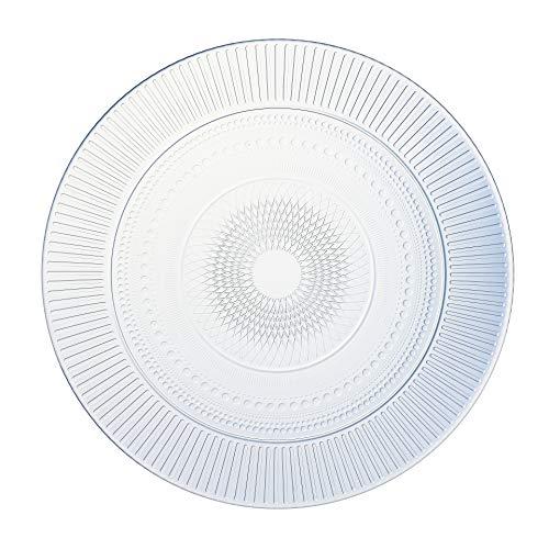 Luminarc L6350 Louison Sobremesa Transparente