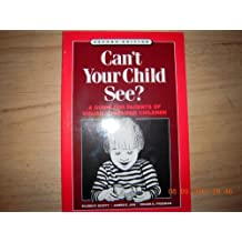 Can't Your Child See