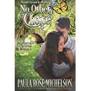 No Other Choice (The Naomi Chronicles) (Volume 1)