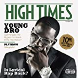 High Times [Explicit]