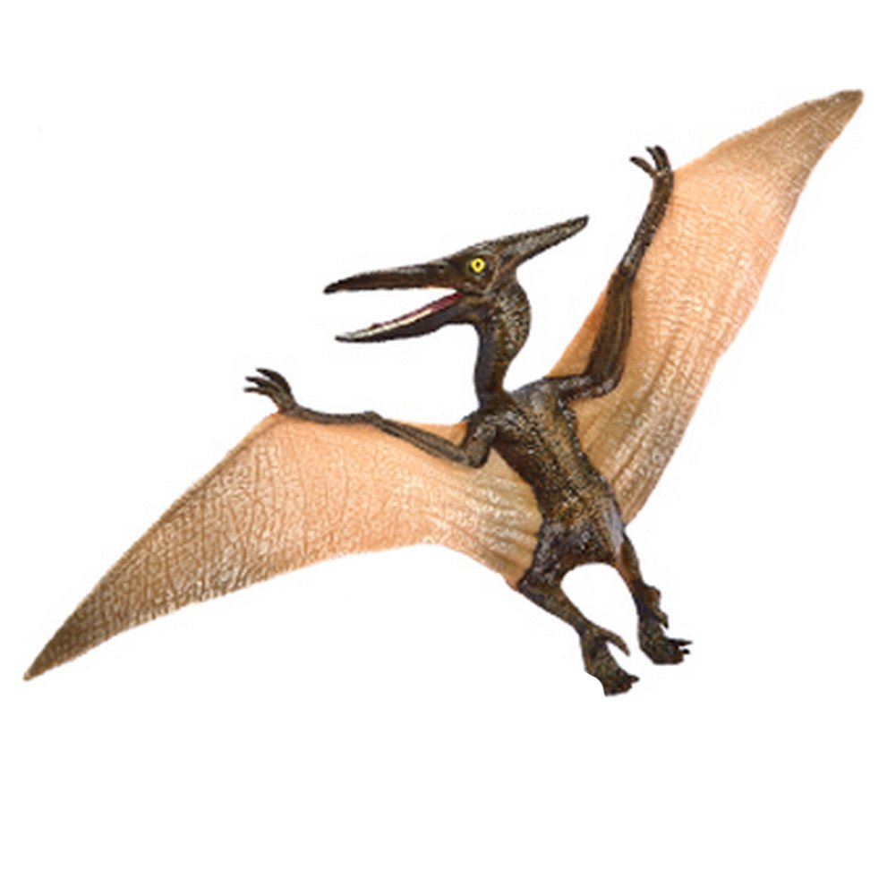 Best Food For Pteranodon