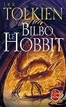 Bilbo le Hobbit par Tolkien