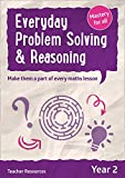 Year 2 Everyday Problem Solving and Reasoning - online download