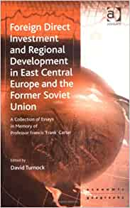 soviet unions presence in eastern europe essay Free coursework on communism in the soviet union and why it failed from essayukcom the soviet red army liberated several countries in eastern europe from the nazi essay uk, communism in the soviet union and why it failed.