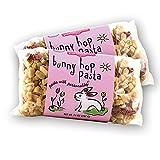 Pastabilities - Bunny Hop Pasta - 14 oz. (Pack of 2)