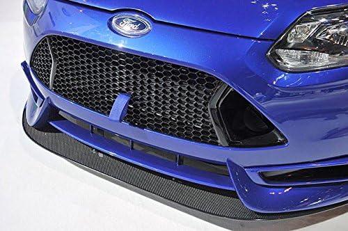 Universal Motorsport Racing Tow Strap Loop Race Rally Drift Bumper Hook Blue