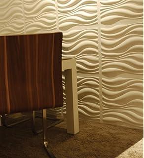 3d wall art panels wall mounted wallart buy