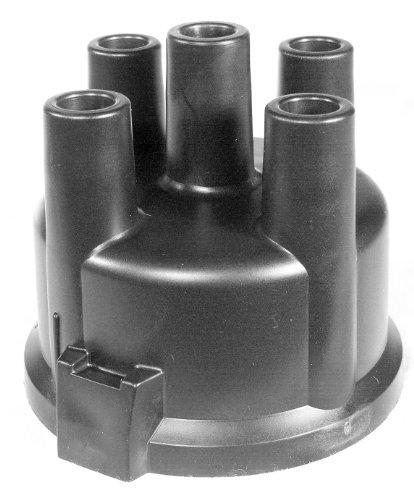 Wells JA900 Distributor Cap