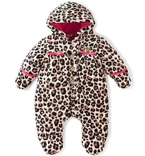 juicy couture baby clothes - 4