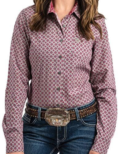 1461ac75803 Show Shirt Western Medium Ladies - Trainers4Me