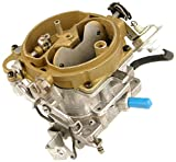 Holley Reman 64-5101 Remanufactured Carburetor F-2
