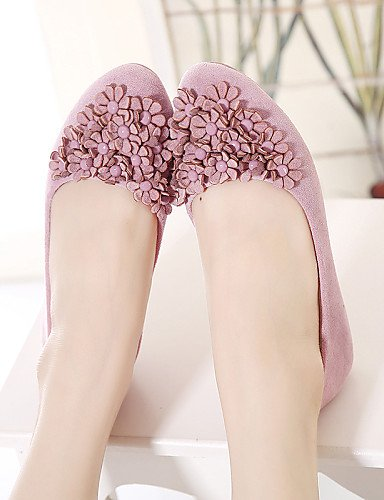 nbsp; Chaussures Femme Shangyi Chaussures Shangyi nbsp; Shangyi Shangyi Chaussures Femme Chaussures Femme nbsp; Femme qwI6aUxIB