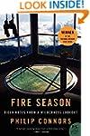Fire Season: Field Notes from a Wilde...