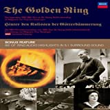The Golden Ring  - The Making of Solti's