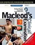 Macleod's Clinical Examination (Old Edition)