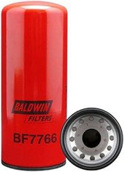 PACK OF 6 Baldwin PF7777 Fuel Water Separator Filter-Filter