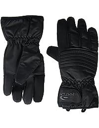 Hatch Arctic Patrol Glove