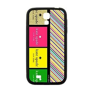 Zero Kate spade design fashion cell phone case for samsung galaxy s4