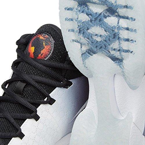 Nike Air Jordan 30 XXX - 811006-101 -
