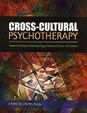 Negy Cross Cultural Psych, , 1602500150