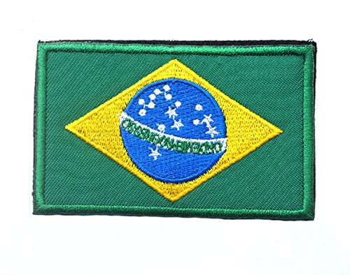 Embroidery Each Country