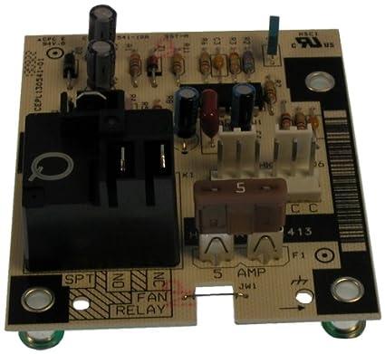 Buy Carrier Enterprise HK61EA006 Printed Circuit Board