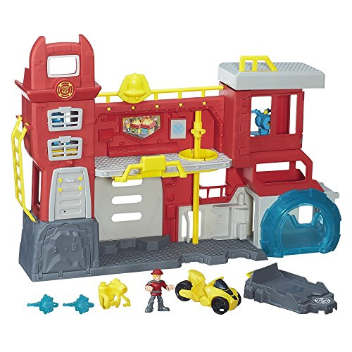 playskool-heroes-transformers-rescue-bots-griffin-rock-firehouse-headquarters