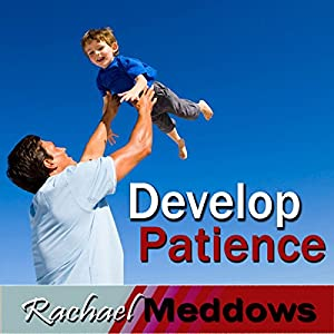 Develop Patience Hypnosis Rede