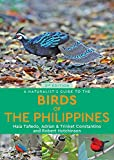 A Naturalist's Guide to the Birds of the