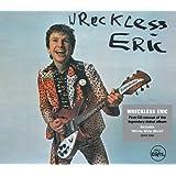 Wreckless Eric