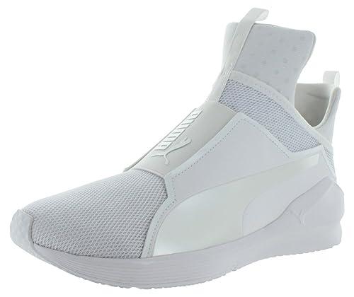 Puma Men's Fierce Core Running Shoes