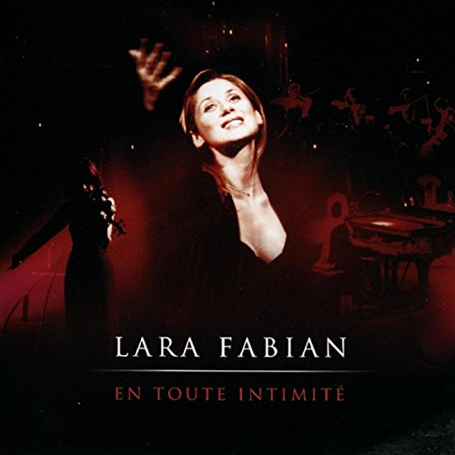 caruso live by lara fabian on amazon music. Black Bedroom Furniture Sets. Home Design Ideas