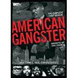 American Gangster: Season 1 by Paramount