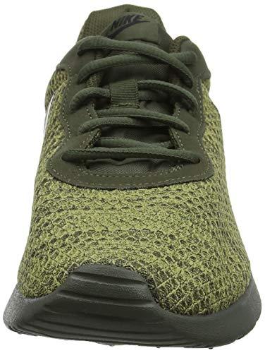 Tanjun cargo Olive Khaki 302 Nike neutral Multicolore Prem Basses black Sneakers Homme AYgqwHd