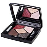 DIOR State of Gold - 5 Couleurs' Eyeshadow Palette #886 BLAZING GOLD