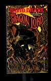 The Dragon Lord, David Drake, 0812536053