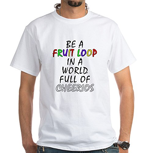 cafepress-fruit-loop-in-a-world-of-cheerios-funny-t-shirt-100-cotton-t-shirt-crew-neck-comfortable-a