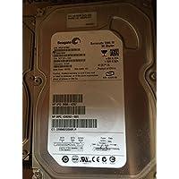 SEAGATE 7200.10 80 GB SATA HARD DRIVE 9CY131-020 ST380815AS