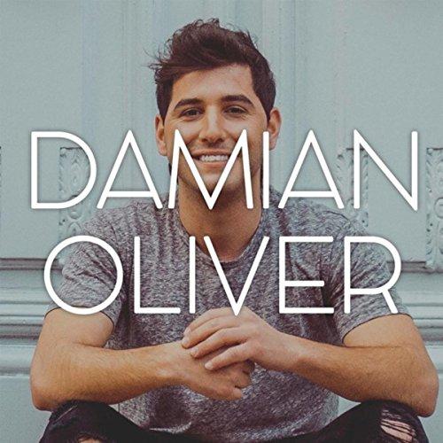 Damian solo